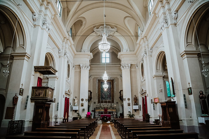 Chiesa_Andrea_Apostolo001