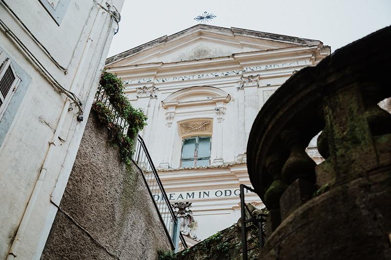 Chiesa_Andrea_Apostolo011