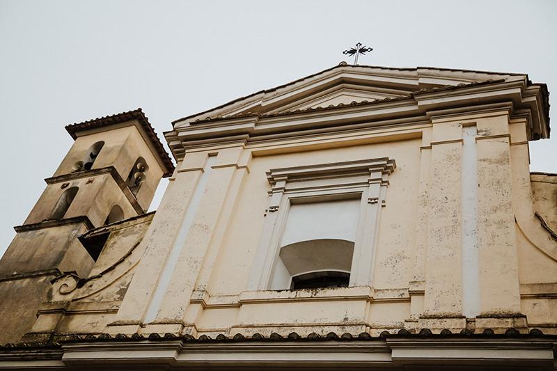 Chiesa_Crocifisso004