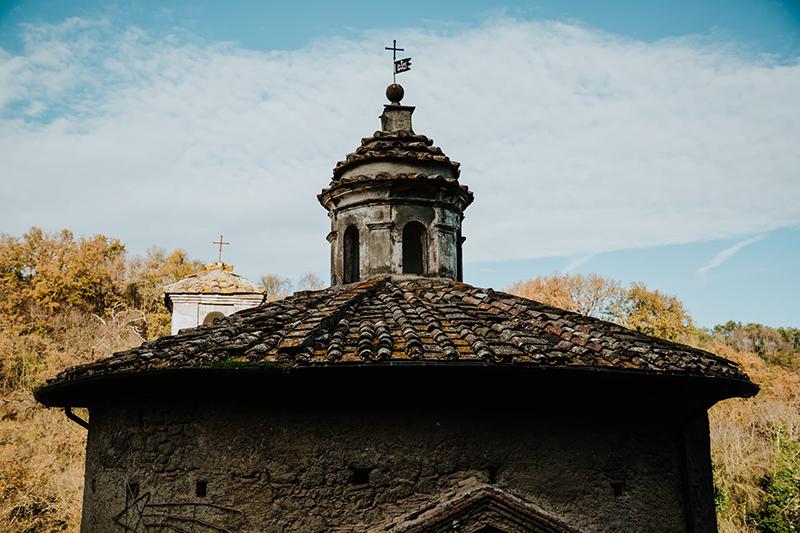 Chiesa_Madonna_Pianto001