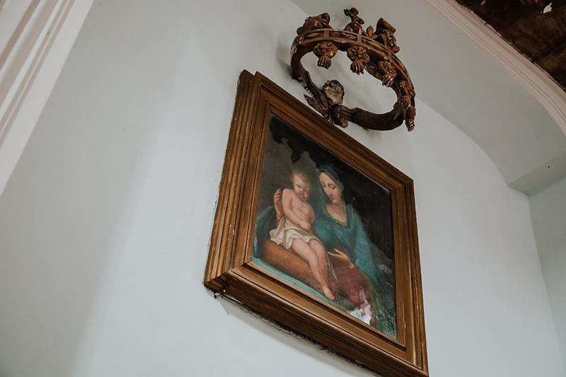 Chiesa_Madonna_Pianto014