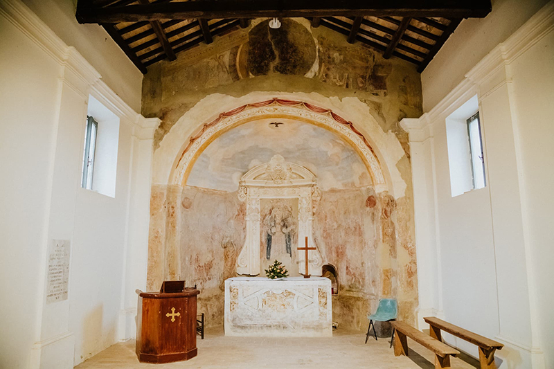 Chiesa_Madonna_Pieve002
