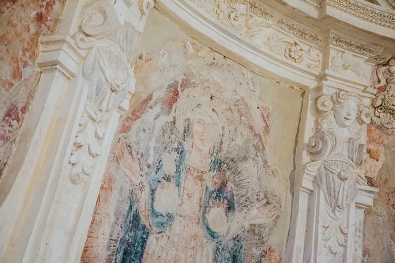 Chiesa_Madonna_Pieve004