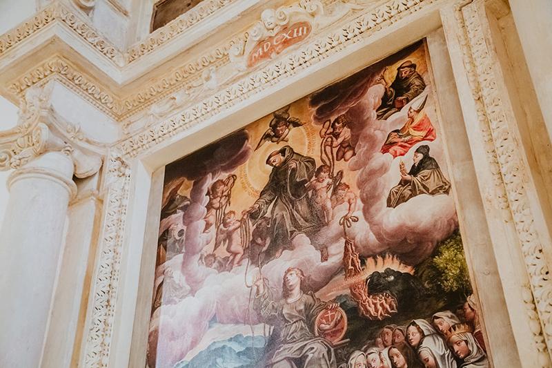 Chiesa_Madonna_Pieve011