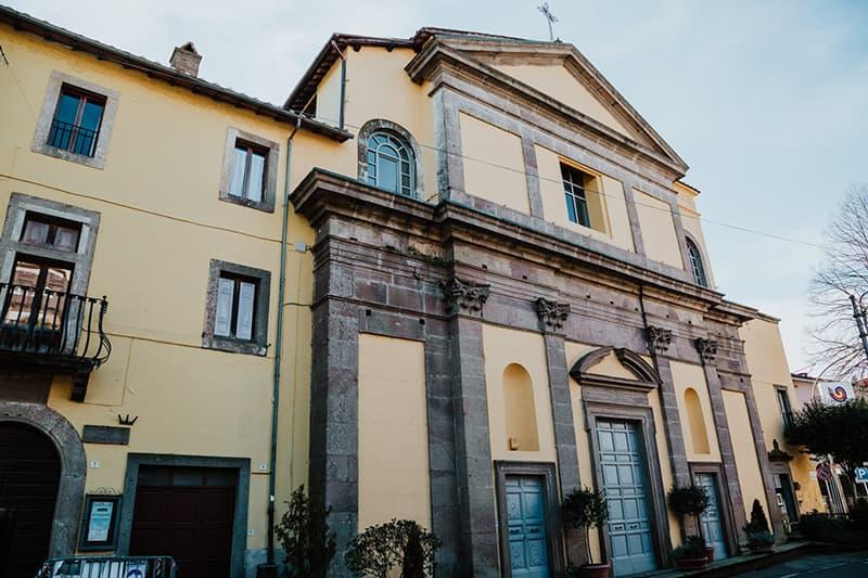 Chiesa_S_Michele_Arc001