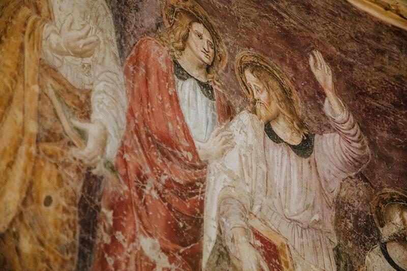 Chiesa_San_Vittore005