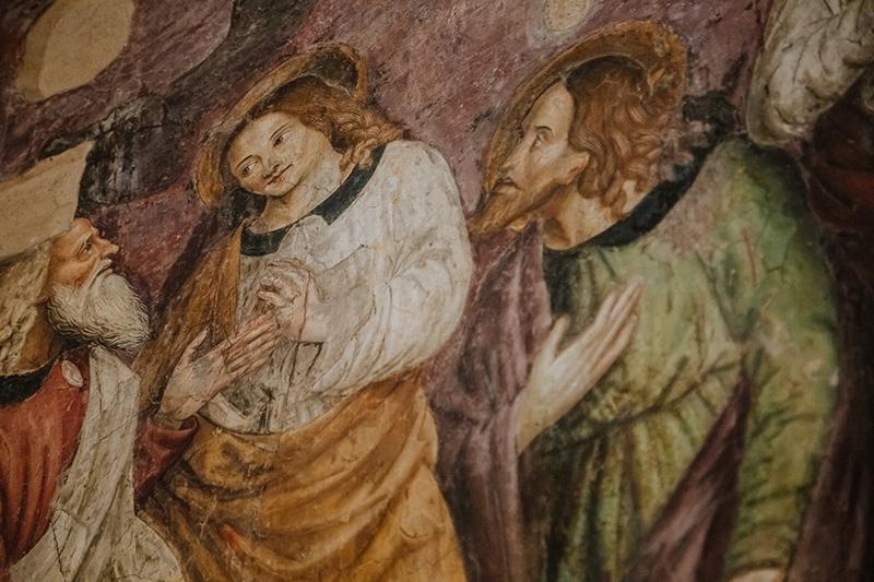 Chiesa_San_Vittore006