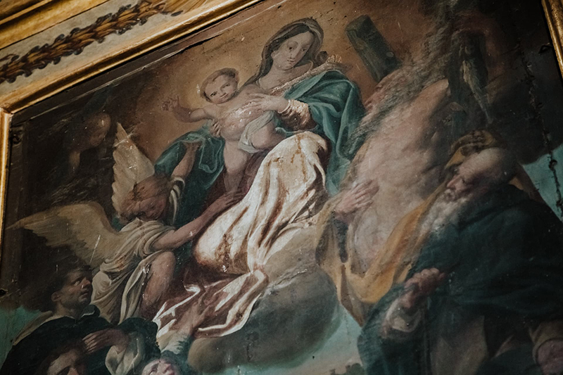 Chiesa_San_Vittore012