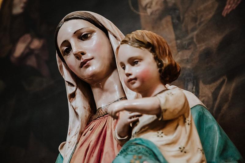 Chiesa_San_Vittore013