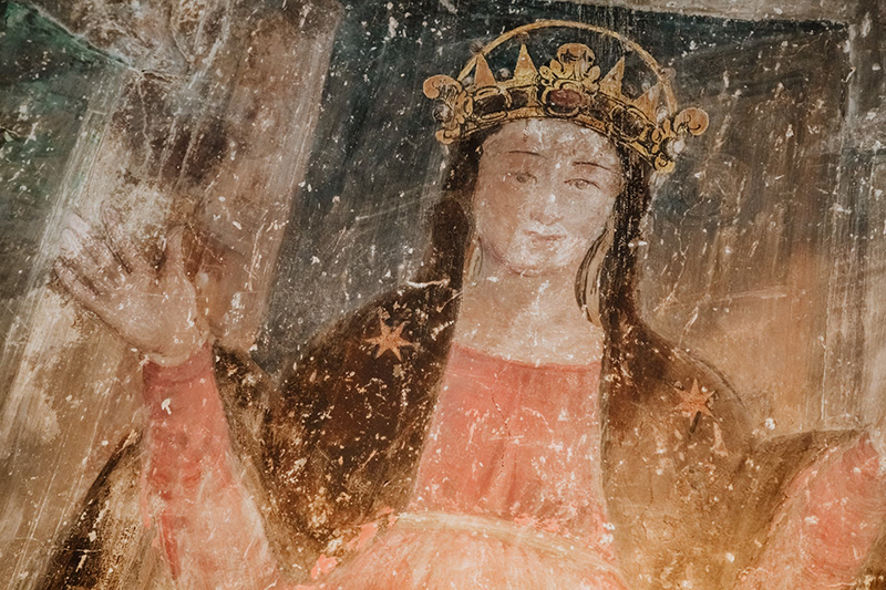 Chiesa_San_Vittore016
