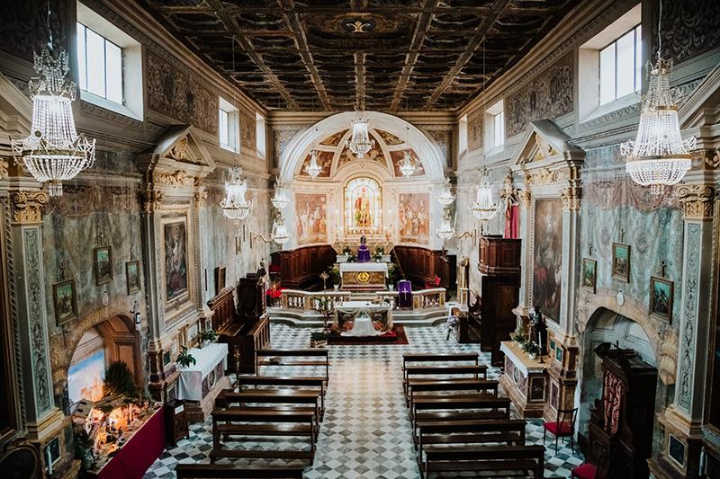 Chiesa_San_Vittore017