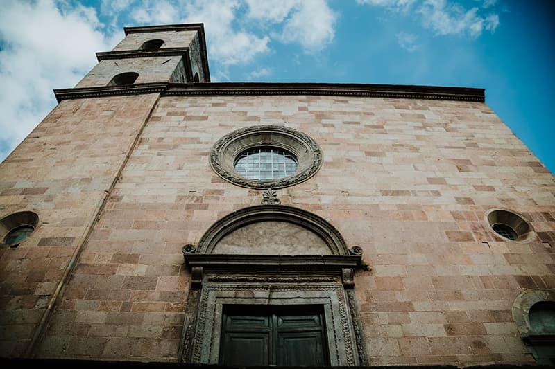 Chiesa_Santa_Maria_Assunta001