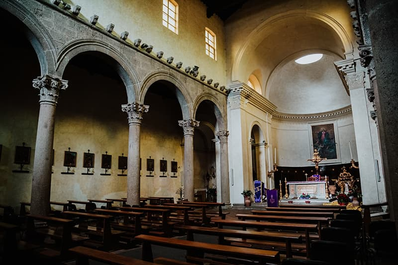 Chiesa_Santa_Maria_Assunta003