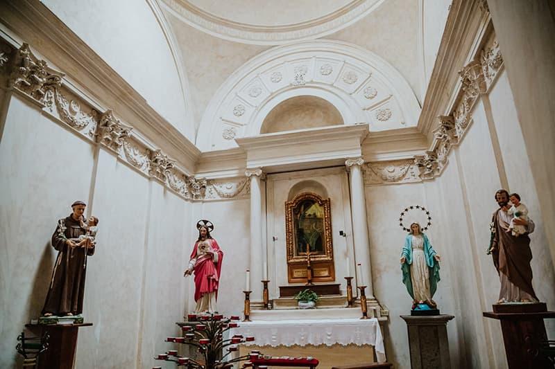 Chiesa_Santa_Maria_Assunta004