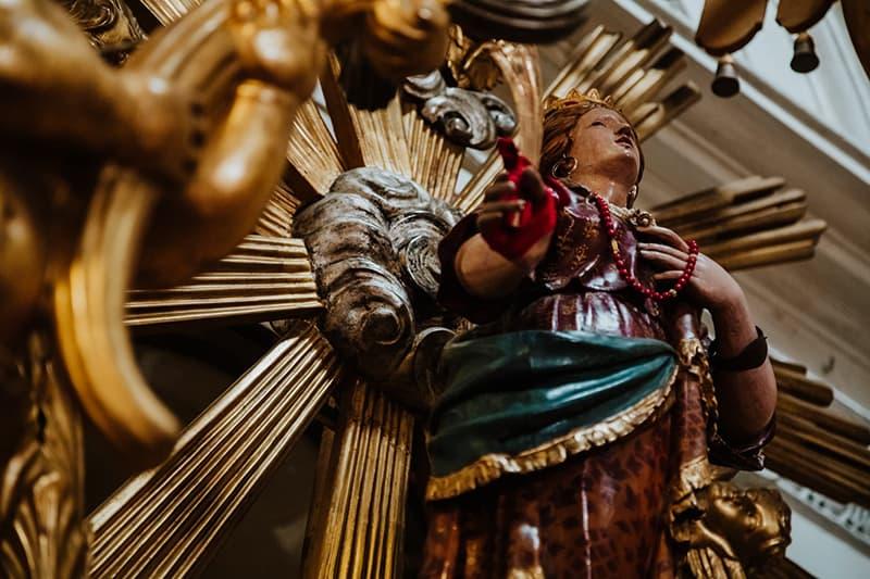 Chiesa_Santa_Maria_Assunta009