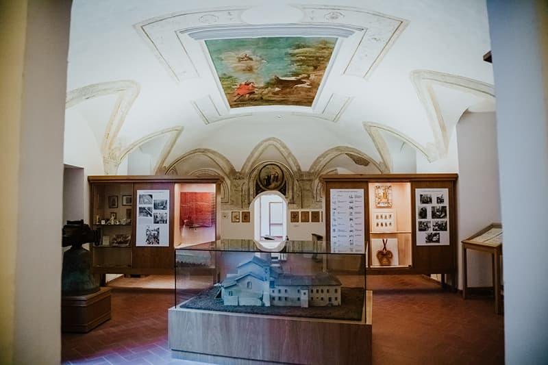 Museo_Trad_Popolari010