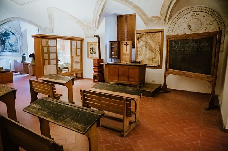 Museo_Trad_Popolari012