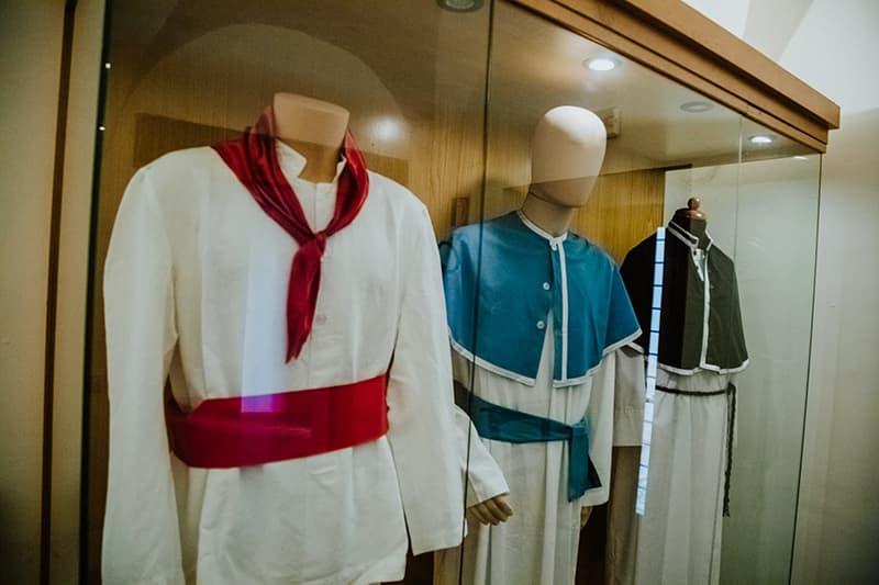 Museo_Trad_Popolari022