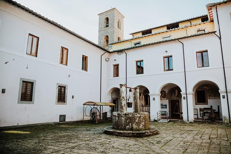 Museo_Trad_Popolari025