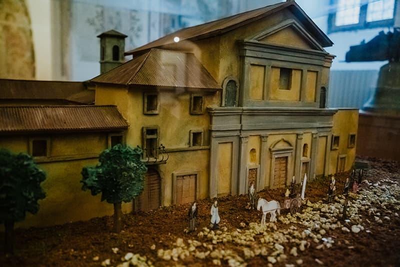 Museo_Trad_Popolari026