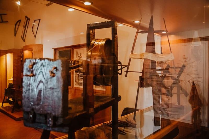 Museo_Trad_Popolari030