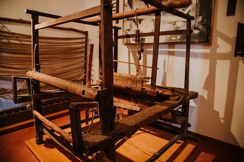 Museo_Trad_Popolari033