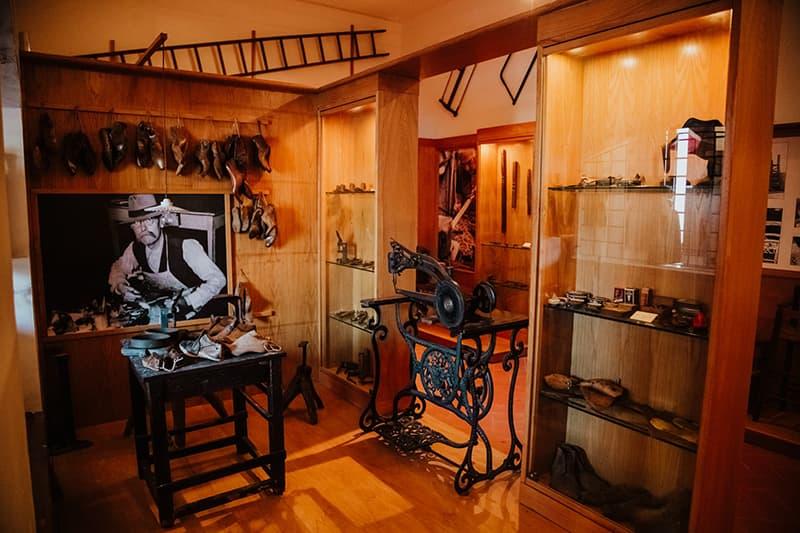 Museo_Trad_Popolari035