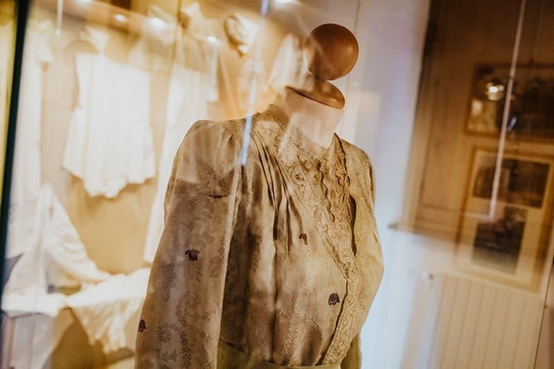 Museo_Trad_Popolari038
