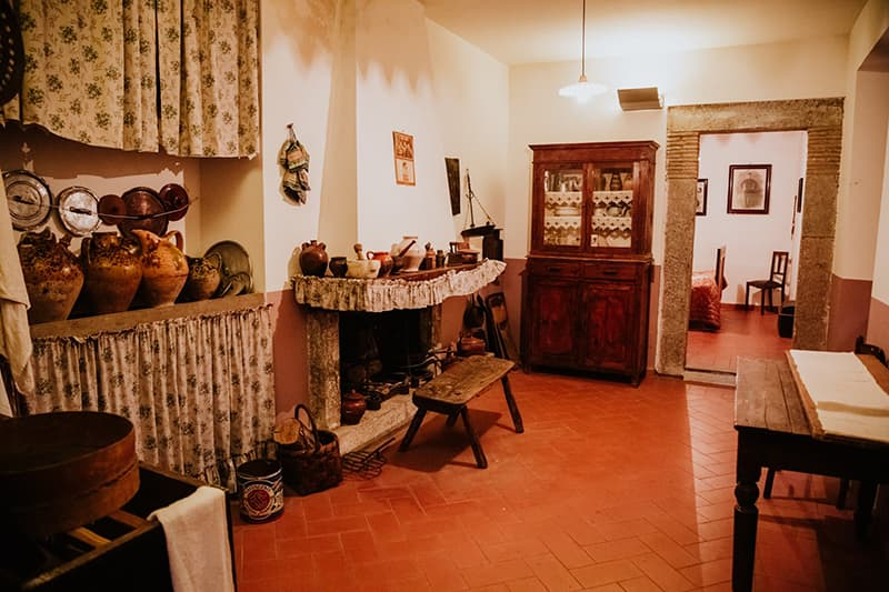 Museo_Trad_Popolari041