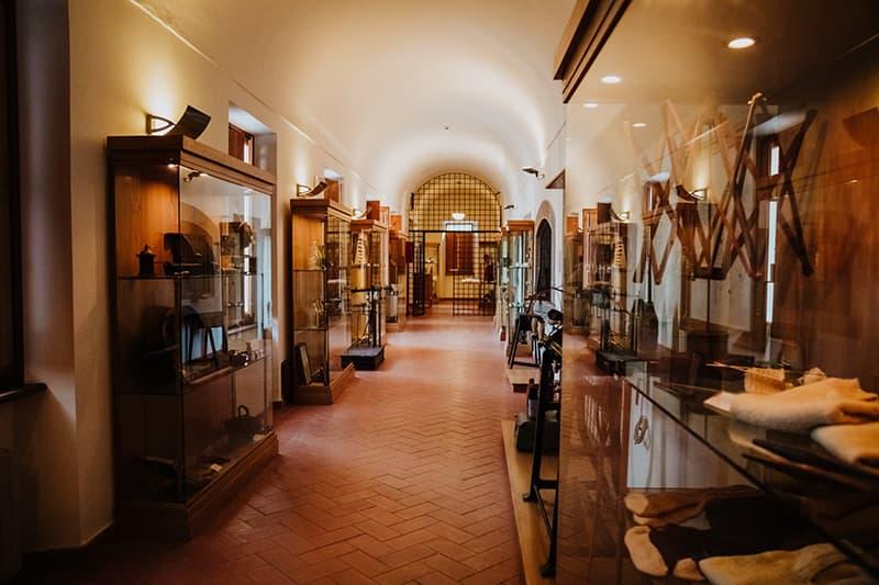 Museo_Trad_Popolari043
