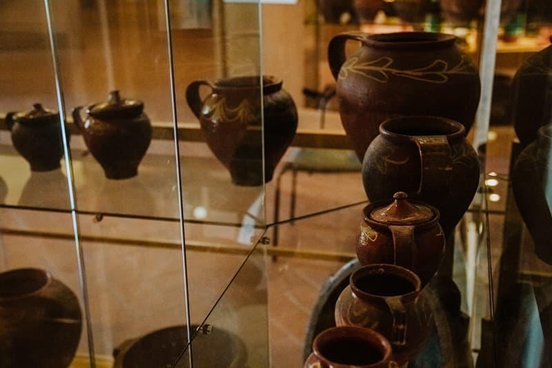 Museo_Trad_Popolari046