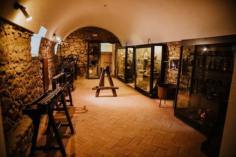 Museo_Trad_Popolari054