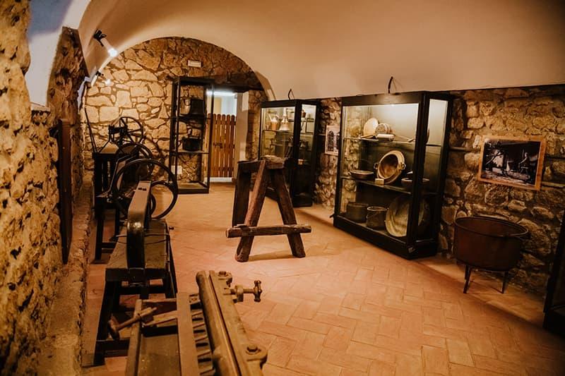 Museo_Trad_Popolari059