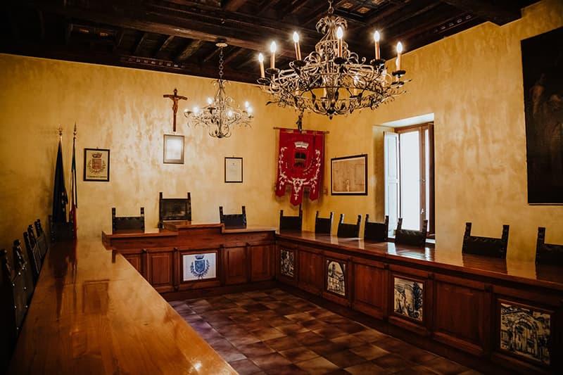 Palazzo_Farnese001