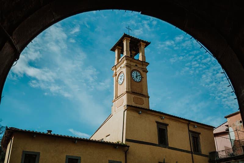 Palazzo_Farnese012