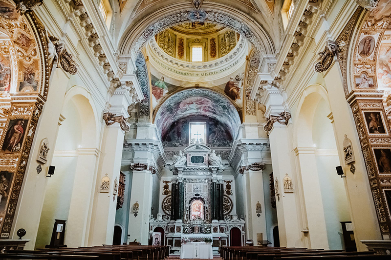 Santuario_Maria_Ruscello006