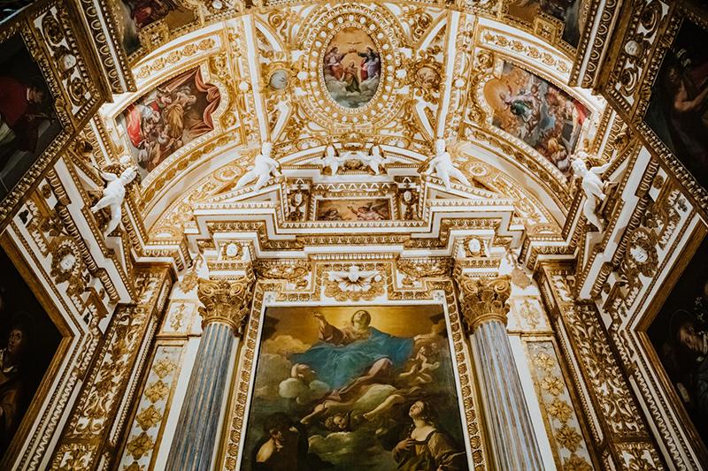 Santuario_Maria_Ruscello020