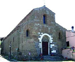 Chiesa_San_Francesco_1