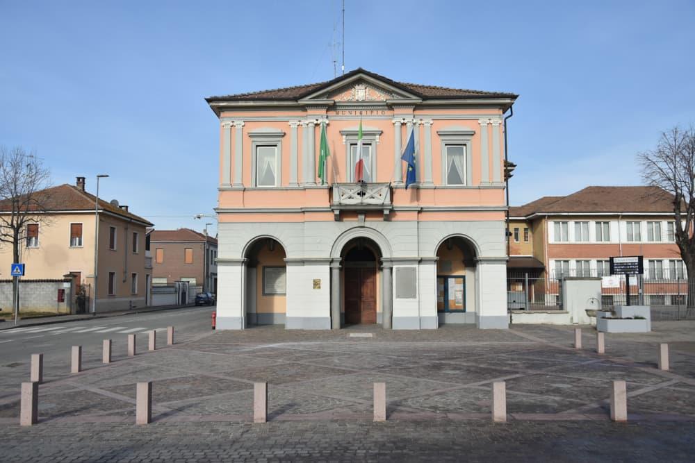 Municipio-01-AF