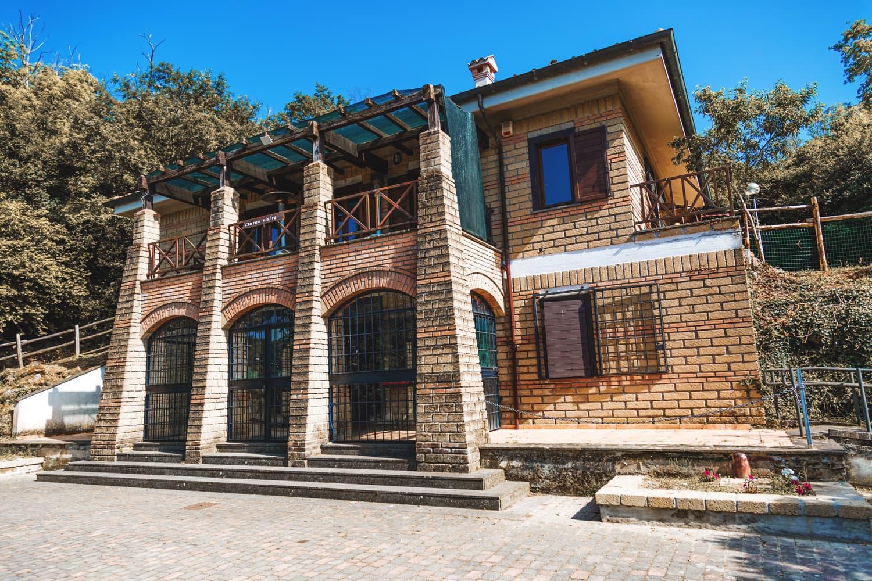 Centro_Visite_Turistiche005