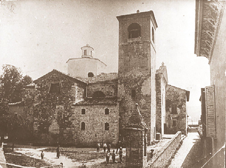 Chiesa_1910