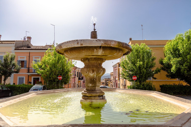 Fontana_Ottagonale001