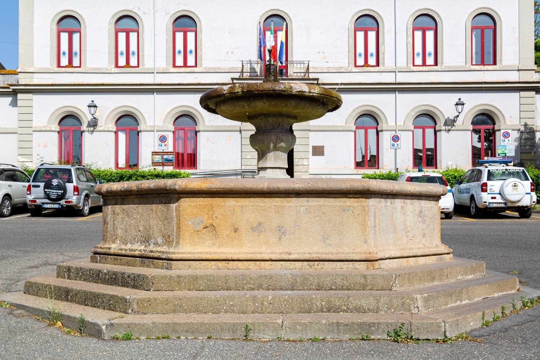 Fontana_Ottagonale003