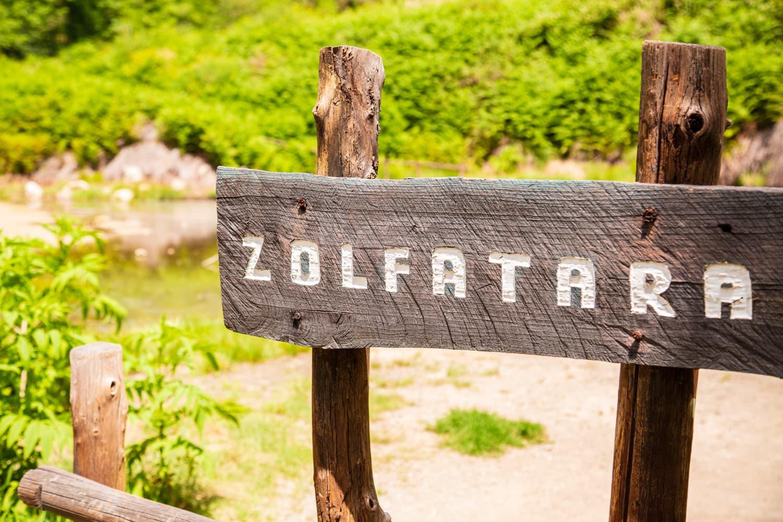 Zolfatara001