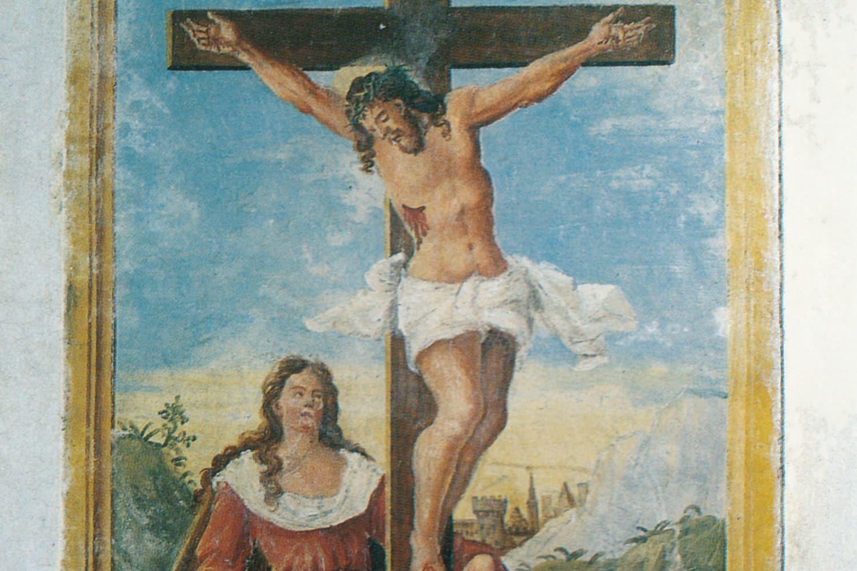 San Giacomo Cordenons-2