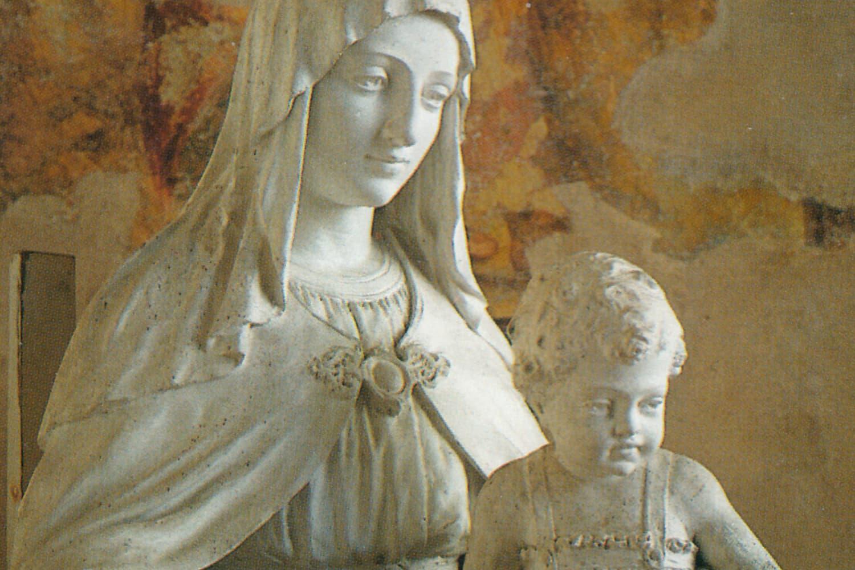 San Giacomo Cordenons-3