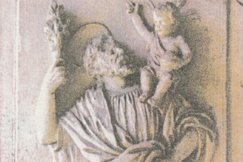San Giacomo Cordenons-5