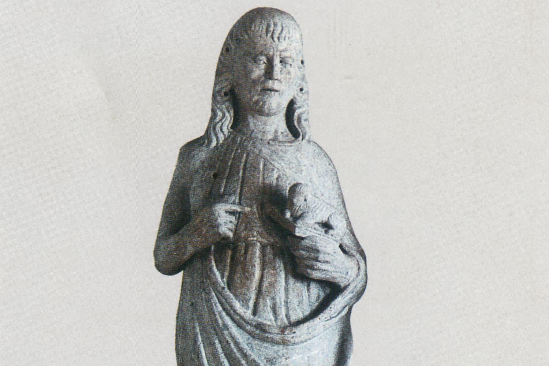 San Giovanni Cordenons-1