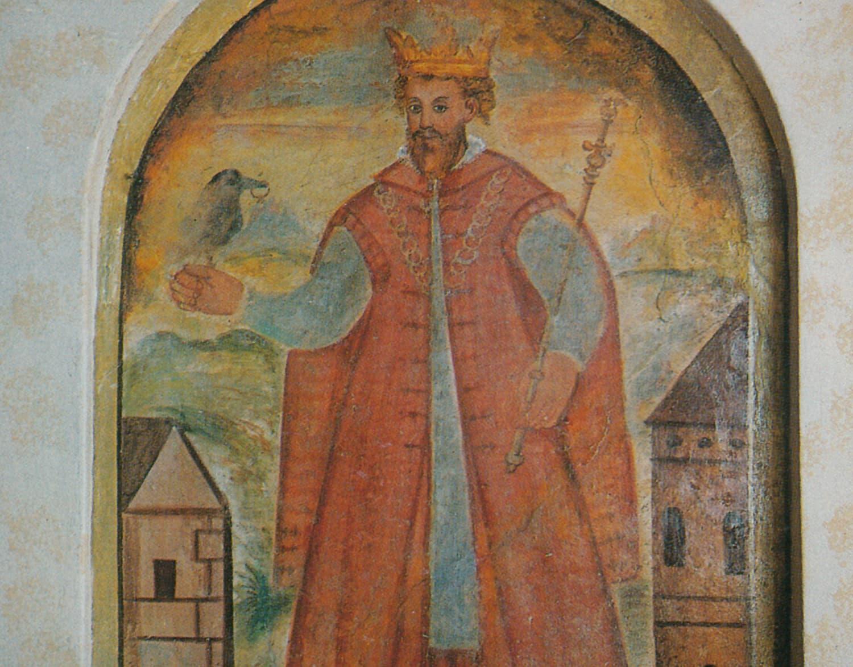 San Giovanni Cordenons-2
