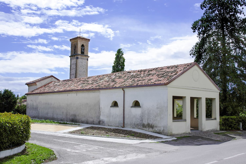 San Giovanni Cordenons-4